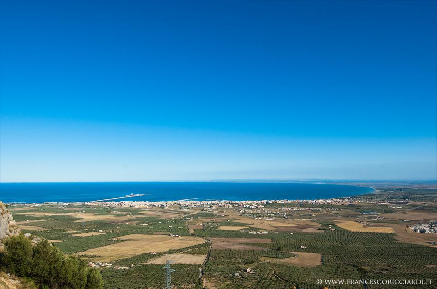 Golfo di Manfredonia